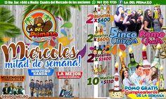 EL MEJOR AMBIENTE ESTA EL LA PALAPA LA DEL PRIMAZO RESERVACIONES 9612551735