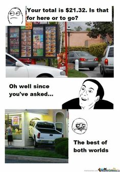 You Dont Say? - Sarcasm Meme - Sarcasm Meme ideas - you don't say meme New Memes, Crazy Funny Memes, Really Funny Memes, Stupid Funny Memes, Funny Laugh, Funny Relatable Memes, Funny Puns, Sarcastic Memes, You Dont Say Meme