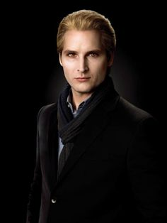 This page is a gallery of images of Carlisle Cullen, ordered by film. Related galleries:Gallery:Peter Facinelli, Gallery:James Physick, Gallery:Olympic coven and Gallery:Carlisle Cullen and Esme Cullen. Twilight Film, Vampire Twilight, Twilight Saga Series, Twilight Edward, Twilight Cast, Twilight Pictures, Nurse Jackie, Suho, Carlisle Twilight