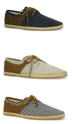 Schmoove - Cuba Clib Shoes