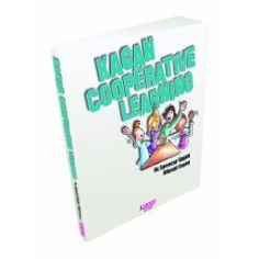 Kagan Cooperative Learning by Spencer Kagan