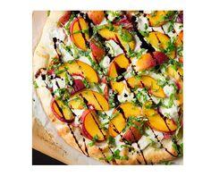 10 pizzas uniques que vous devez absolument essayer | divine.ca