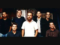 Calexico & Iron & Wine- He Lays In The Reins (+playlist)