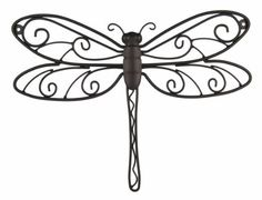 Plastec WD207DB Dragonfly Wall Plaques by Plastec, http://www.amazon.com/dp/B005KT3IKK/ref=cm_sw_r_pi_dp_SPIgsb0J3DX1T