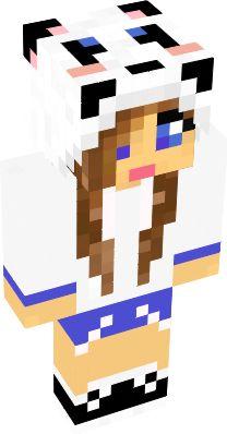 Popular Cool Girl Minecraft Parkour Maps Pinterest Minecraft - Minecraft moderne hauser lekoopa