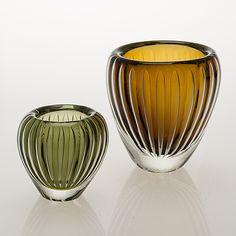 Glass Design, Design Art, Interior Design, Modern Art, Contemporary Art, Glass Molds, All Themes, Amber Color, Bukowski