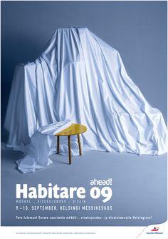 #habitare2015 #design #sisustus #messut #helsinki #messukeskus #habitare15 Helsinki, Ballet Skirt, Skirts, Design, Fashion, Moda, Tutu, Fashion Styles, Skirt