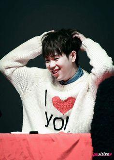 Vente Pa Ca, Po Block B, Bbc, B Bomb, Baby Blocks, Beautiful Celebrities, Guys, Pyo Jihoon, Kpop