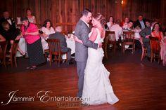 Bell's Banquets Wedding for Kristin and Jason - DJ Jason Rullo on April Wedding Dj, Wedding Ideas, Bridesmaid Dresses, Wedding Dresses, Banquet, Fashion, Bridesmade Dresses, Bride Dresses, Moda