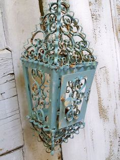 fairytalesandteddybears:  Reserved for Kay 102012 Vintage shabby chic by AnitaSperoDesign on We Heart It. http://weheartit.com/entry/49792041