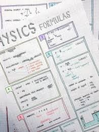 mind blowing class notes - Google Search | notes | A level