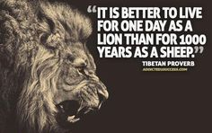 everyone wants to be a beast until it's time to do what beasts do - Google Search