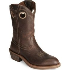 http://vans-shoes.bamcommuniquez.com/ariat-trail-hand-western-work-boots-round-soft-toe/ @! – Ariat Trail Hand Western Work Boots – Round Soft Toe This site will help you to collect more information before BUY Ariat Trail Hand Western Work Boots – Round Soft Toe – '@!  Click Here For More Images  Customer reviews is real reviews from customer who has bought this product. Read the real reviews, click the following button:  Ariat Trail Hand