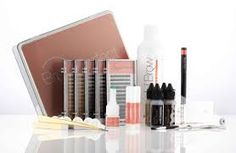 brow extension Brow Extensions, Brows, Lipstick, Beauty, Beautiful, Eyebrows, Eye Brows