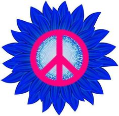 Peace Sign Art, Peace Signs, Feelin Groovy, Favorite Words, Love Symbols, Peace And Love, Spirit, Hippie Art, Concept