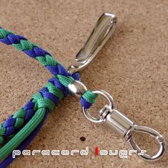 1000 images about manly crafts on pinterest wallet for How to make a paracord wallet chain