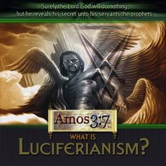 Luciferianism is a system of belief which involves black magic (or magick) in its worship of Lucifer aka the devil or Satan. A look into the dark side. Culture War, Black Magic, Occult, Satan, Magick, Dark Side, Worship, Devil, The Darkest