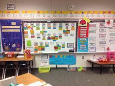 A blog about teaching, lessons, decor, organizing, interactive notebooks, literacy stations, math stations, classroom set up, etc...