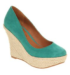 Who lives in England & will buy me these espadrilles?