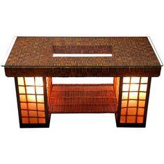 renato coffee table lamp orientalfurniturecom amazoncom oriental furniture korean antique style liquor