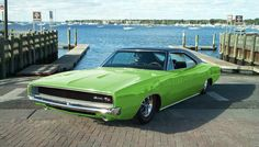 1967 Dodge Charger Pictures: See 61 pics for 1967 Dodge Charger. Browse interior and exterior photos for 1967 Dodge Charger. Get both manufacturer and user submitted pics. Dodge Charger Rt, Mopar, Civic Coupe, Dodge Rams, Dodge Cummins, Dodge Power Wagon, Lamborghini Gallardo, Dodge Challenger, Station Wagon