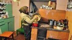 Maggifű nélkül a nagyi nem főzött húslevest | Sokszínű vidék