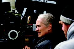 Director Jane Campion Female Directors, Orson Welles, Bright Stars, Film Director, On Set, Fictional Characters, Women, Glitter Stars, Fantasy Characters