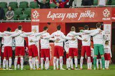 Znalezione obrazy dla zapytania kadra polski na euro 2016