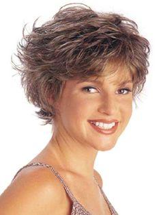 Short Shaggy Hairstyles Shag Haircuts For Women Over 50  Short Shaggy Hairstyles For Women