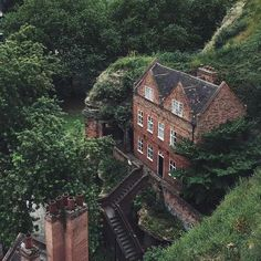 the mystery of westington manor