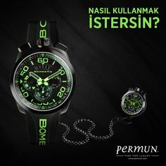 BOMBERG BOLT 68  Ürün Kodu: BS45CHPBA.028.3   www.permun.com  Online alışveriş sitemiz olan www.markasaatler.com üzerinde tüm modelleri ile detayları inceleyebilirsiniz.  Tel: 0 (224) 241 31 31  #Bomberg #fashionista #watchmania #watchporn #love #watches #watchturkey #horology #hediye #fashionable #luxurylife #watchoftheday #watchescollection #saat #bursa #instacool #instagramturkey #fashionblogger #tr_turkey #instago #follow #instaphoto #gallery #fashionblog #turkishfollowers #fashionweek…