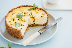 5 Premium Food Photography Secrets The Pros Don't Want You To Know