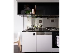 Element Interiors - Plus Architecture