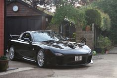 Pin by thomas tam on vroom vroom pinterest cars for Garage nation nissan