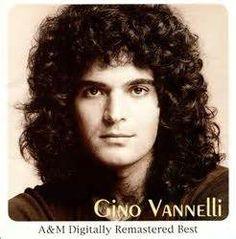 gino vannelli greatest hits youtube