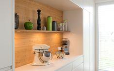 Die 64 Besten Bilder Von Kuchenruckwand Decorating Kitchen Home