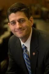 Republikkkan pos willing to steal gr'mas Earned Social security benefits!