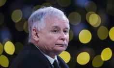 The rule of law is under assault in Poland | Steve Crawshaw | Opinion | The Guardian