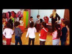 Koş Koş Tavşan Oyunumuz - YouTube Baby Songs, Kids Songs, Drama, Baby Kids, Family Guy, Youtube, Activities, School, Character