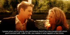 before-sunset-young-love