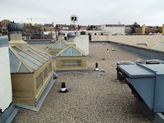 Skylights - Roof Terraces and Custom Design Skylights Flat Roof Replacement, Flat Roof Repair, Skylight Design, Commercial Roofing, Residential Roofing, Roofing Systems, Roofing Contractors, Skylights, Rooftop Terrace