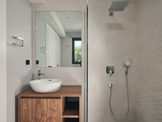 The beautiful, relaxing environment of Drallos Luxury Villa, in Zakynthos island (Zante) Greece Holiday Accommodation, Luxury Villa, Villas, Swimming Pools, Greece, Environment, Relax, Island, Mirror