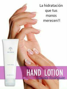 Nu Skin, Skin Products, Face Care, Sun Tanning, Tecnologia, Activities