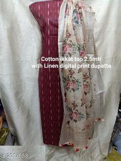 Salwar Designs, Kurti Neck Designs, Kurta Designs Women, Kurti Designs Party Wear, Blouse Designs, Long Skirt Top Designs, Ikkat Dresses, Classy Suits, Neck Designs For Suits