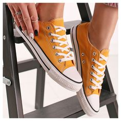 Chuck Taylor Sneakers, Chuck Taylors, Adidas, Shoes, Fashion, Moda, Zapatos, Shoes Outlet, Fashion Styles