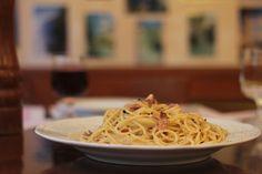 Portfolio by Ladylike Going Out, Spaghetti, Ethnic Recipes, Food, Essen, Meals, Yemek, Noodle, Eten