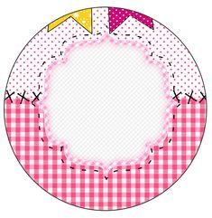 Rotulo-Tubete-e-Toppers-Festa-Junina-Rosa.jpg (628×643)