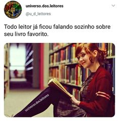 Memes Status, Supernatural Memes, World Of Books, Book Memes, I Don T Know, I Love Books, Picture Quotes, Book Lovers, I Laughed