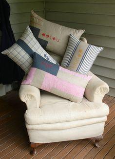 maynes/germon cushion@story-thestore.com