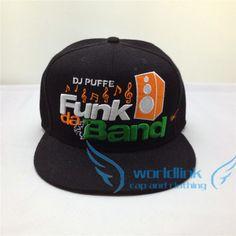 70d041fa50244 custom snapback cap usa new prodeuct for sale Usa News